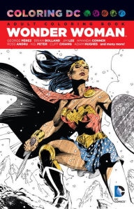 wonder-woman-coloring-book