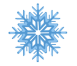 snowflake-rune-color